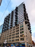 565 W Quincy St, Chicago