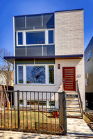 1861 N Albany Ave, Chicago
