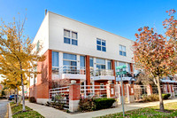 2924 N Hermitage Ave, Chicago