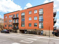 1380 N Winchester Ave, Chicago