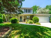 905 Queensbury Ct, Naperville