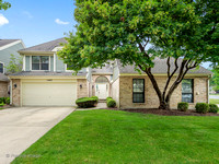 11467 Ashley Woods Dr, Westchester
