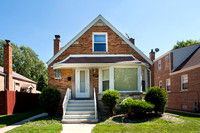 2905 W. 97th Pl, Evergreen Park