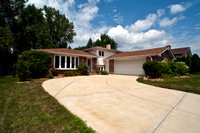 430 Valley View Dr, Downers Grove
