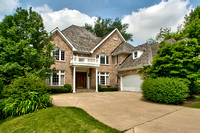5622 Childs, Hinsdale