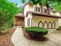 1008 Braemoor Dr Downers Grove